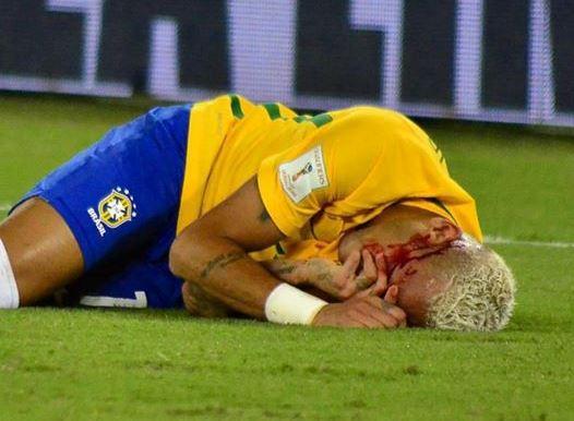 neymar_sangue_bolivia