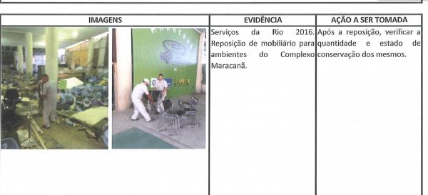 Maracana5