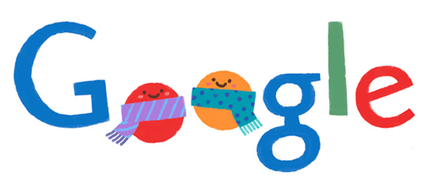 Google_solsticio