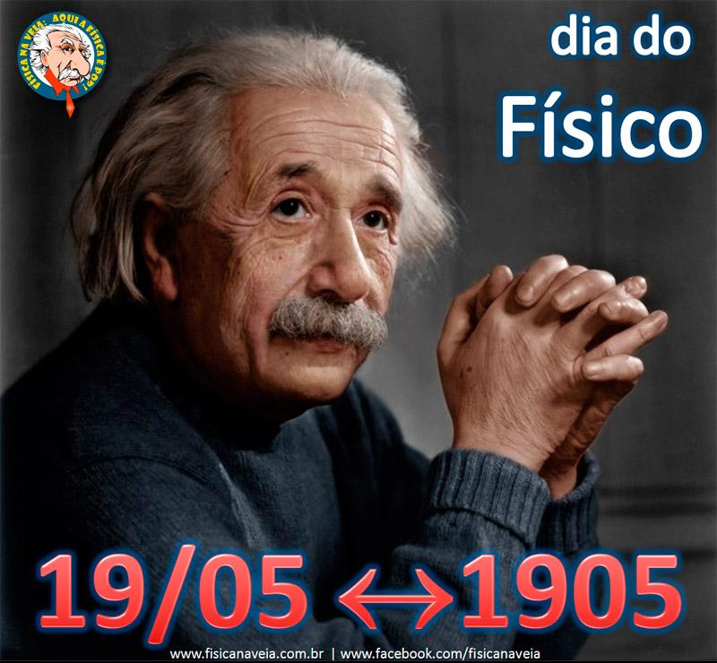 Dia_do_Fisico_2016
