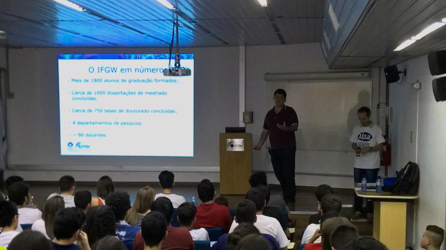 UPA2016_palestra_curso-de-fisica