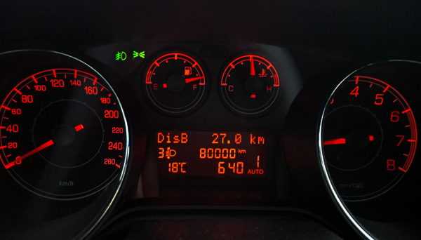 Bravo_80000km