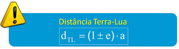 SuperLua_quantificando_02