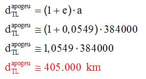 SuperLua_quantificando_03_