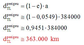 SuperLua_quantificando_04a