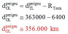 SuperLua_quantificando_04b