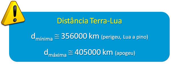SuperLua_quantificando_06
