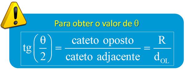 SuperLua_quantificando_09