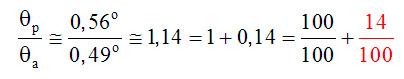 SuperLua_quantificando_11