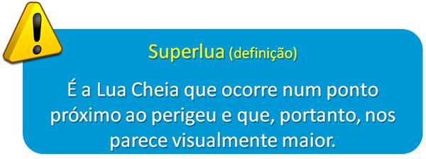 SuperLua_quantificando_12