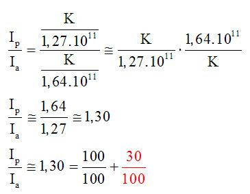 SuperLua_quantificando_17c