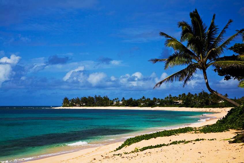 Foto: Hawaii Tourism Authority (HTA) / Tor Johnson
