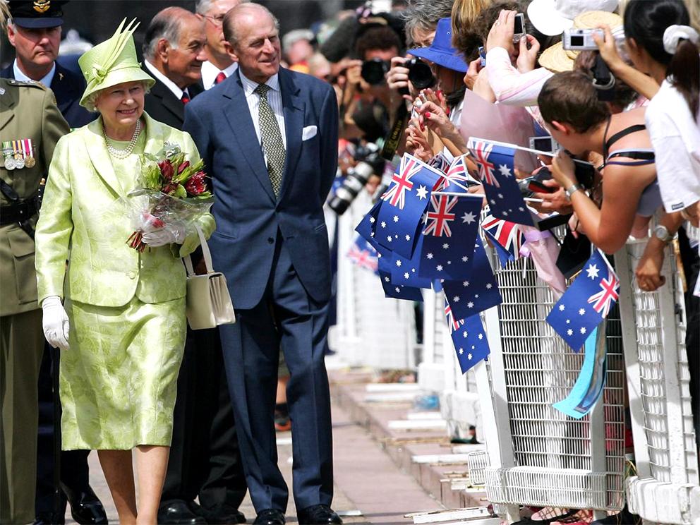 Prince-Philip-Queen-Australia