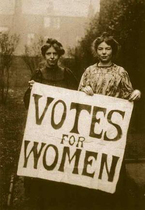 vote-women-suffragette