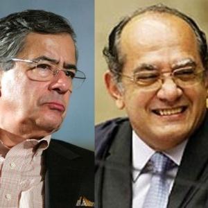 Paulo Henrique Amorim terá que indenizar ministro por danos morais