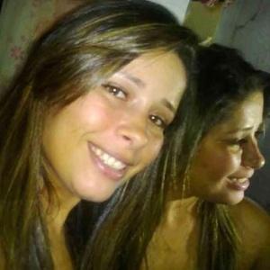 Marido suspeito de matar a própria esposa confessa crime no Facebook