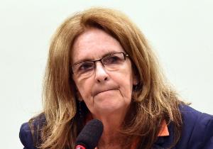 Evaritos Sa/AFP
