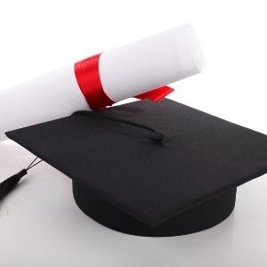 Validar diploma de engenharia nos eua