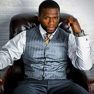 50 Cent comparece a tribunal para testemunhar sobre as suas finanças