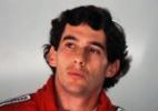 Reprodução/Formula 1