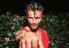 Todo mundo quer Bruno Gagliasso em suas próximas novelas - Reprodução/Instagram