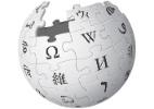 Por que poucas mulheres editam a Wikipedia? (Foto: Reprodução)