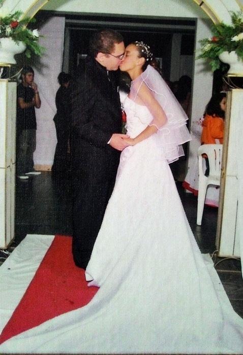 22 de abril de 2006: