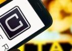 Apps de transporte podem gerar economia de bilhões para o Estado (Foto: Reprodução/Telegraph)