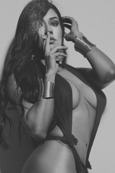 1.ago.2015 - O concurso Garota Mais Sexy está em sua fase seletiva, com as inscrições abertas no site do concurso. A votação online começa em setembro e a final será em dezembro.