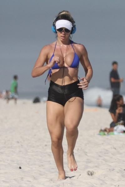 Andrea De Andrade