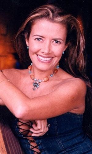 Atualmente, Mariette vive em Miami, nos Estados Unidos, onde leva uma vida confortável, longe do glamour das câmeras de televisão