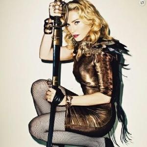 4out2013---a-cantora-madonna-falou-sobre