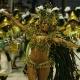 Carnaval 2014 - Ouça os sambas-enredo das escolas do grupo especial do Rio de Janeiro