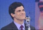 """""""Amor à Vida"""" é a grande vencedora do Prêmio Melhores do Ano 2014 - Reprodução / TV Globo"""