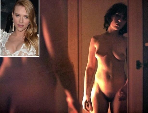 Laura Keller Nua Playboy Veja Fotos Totalmente Pelada Sem Cortes