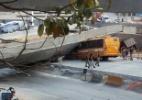 Construtora de viaduto que desabou na Copa vai devolver R$ 12,5 milhões