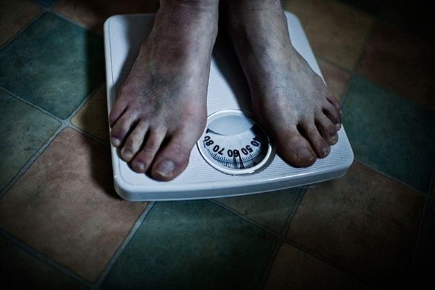 Como perder ao peso de dieta de crianças