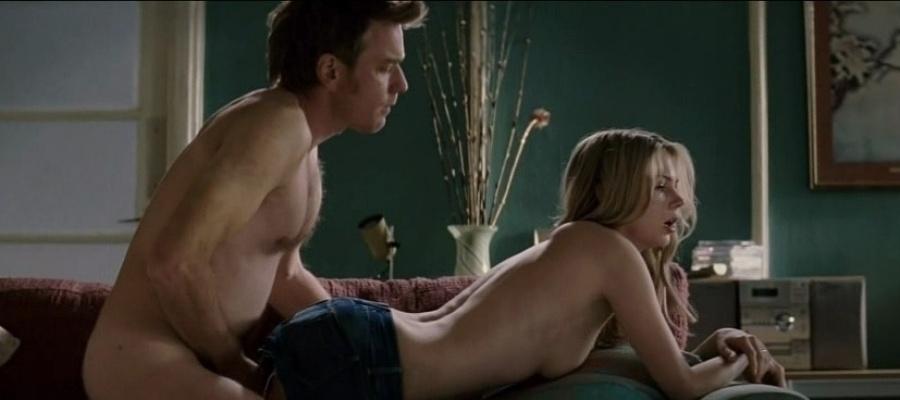 videos penograficos sexo no cinema