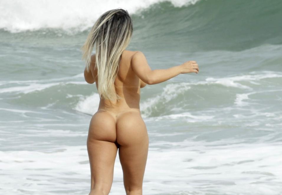 como dar um linguado flagras de sexo na praia