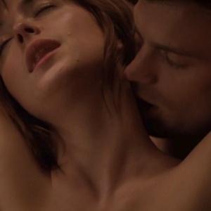 filme de sexo videios de sexo