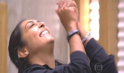 Reprodu��o / TV Globo