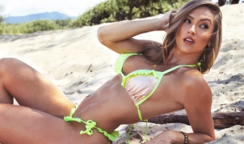 Tiago Mynt / MF Models Assessoria