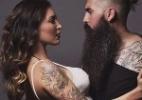 Reprodução/Men's Hairstyles and Haircuts