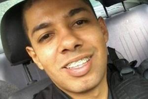 Oliveira era casado, e a mulher dele está grávida à espera do primeiro filho