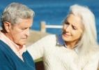 Estudo revela que perda do cromossomo Y está relacionada com Alzheimer - Reprodução/ Brigham and Women