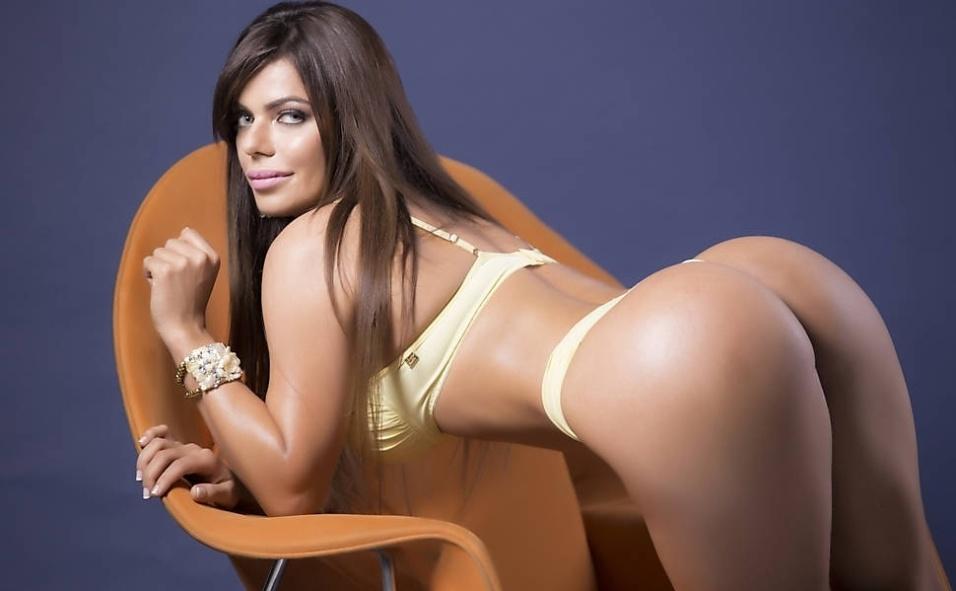 http://imguol.com/c/bol/fotos/36/2015/09/23/23set2015---suzy-cortez-representante-do-distrito-federal-no-concurso-miss-bumbum-brasil-2015-exibe-os-seus-atributos-em-ensaio-sensual-1443036542675_956x591.jpg