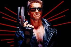 """Por que """"Exterminador do Futuro"""" é a melhor franquia da história. Ou não"""