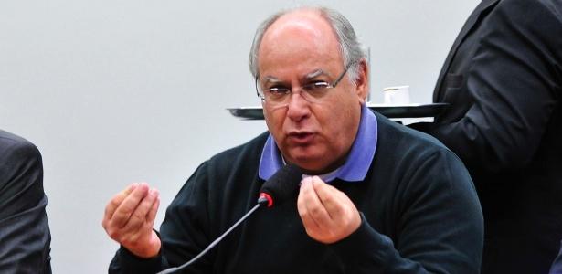 Duque está preso há um ano e cinco meses, em Curitiba