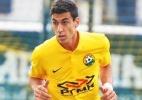 Xandão, ex-zagueiro do São Paulo, recebe proposta para jogar na Turquia