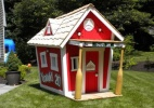 Reprodução/kidscrookedhouse